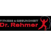 Dr. Rehmer
