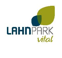Lahnpark